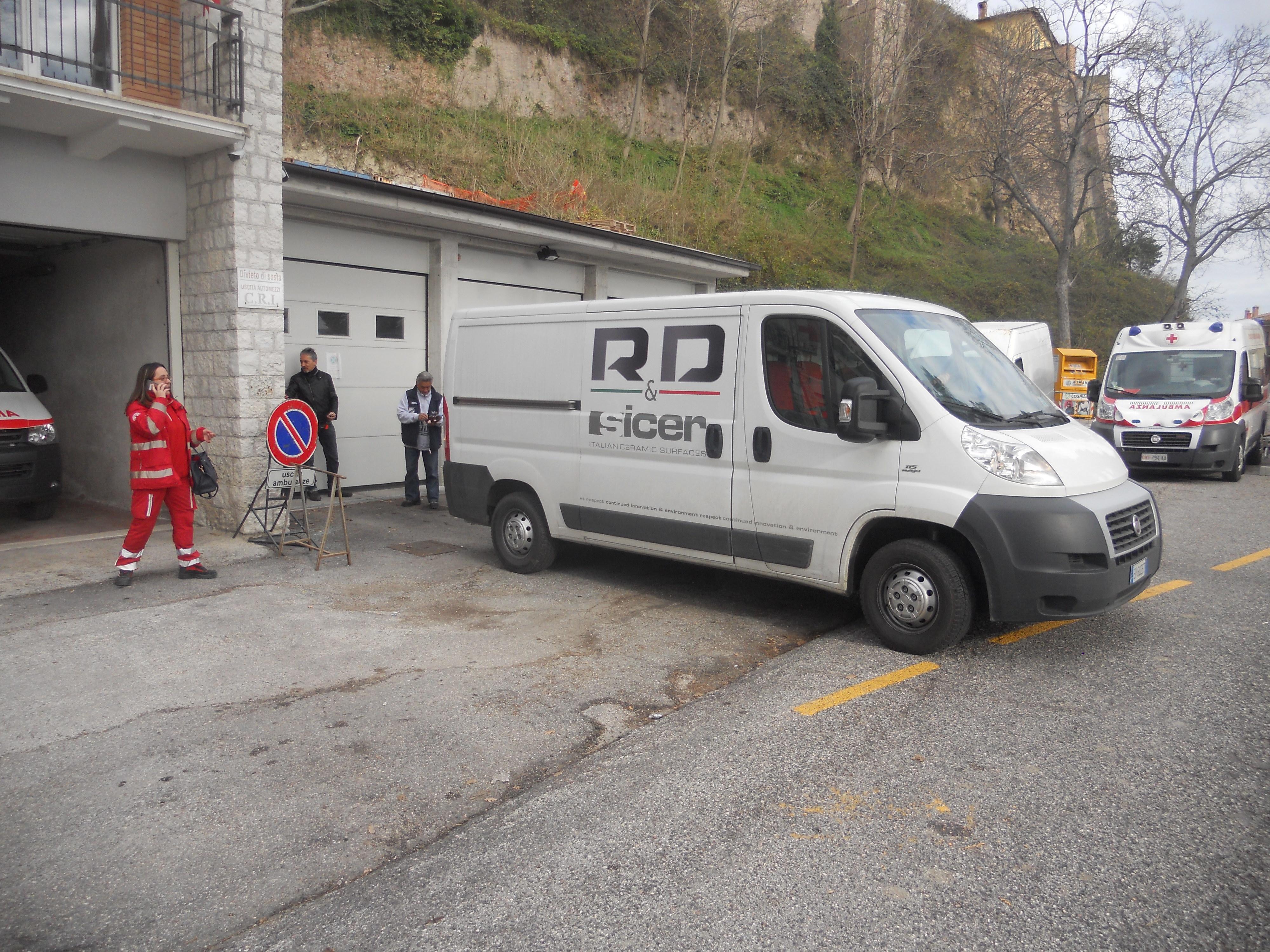 DSCN8983
