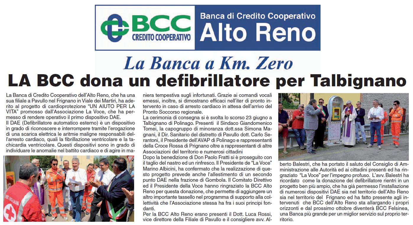 bcc_alto_reno_articolo