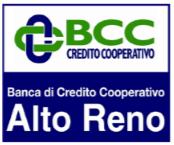 BCC_square