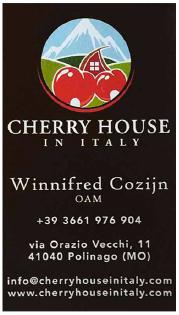 CherryHouse