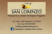 CooperativaCaseariaSanLorenzo
