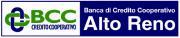 BCC_rect
