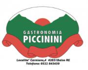 GastronomiaPiccinini