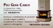 PeliGianCarlo